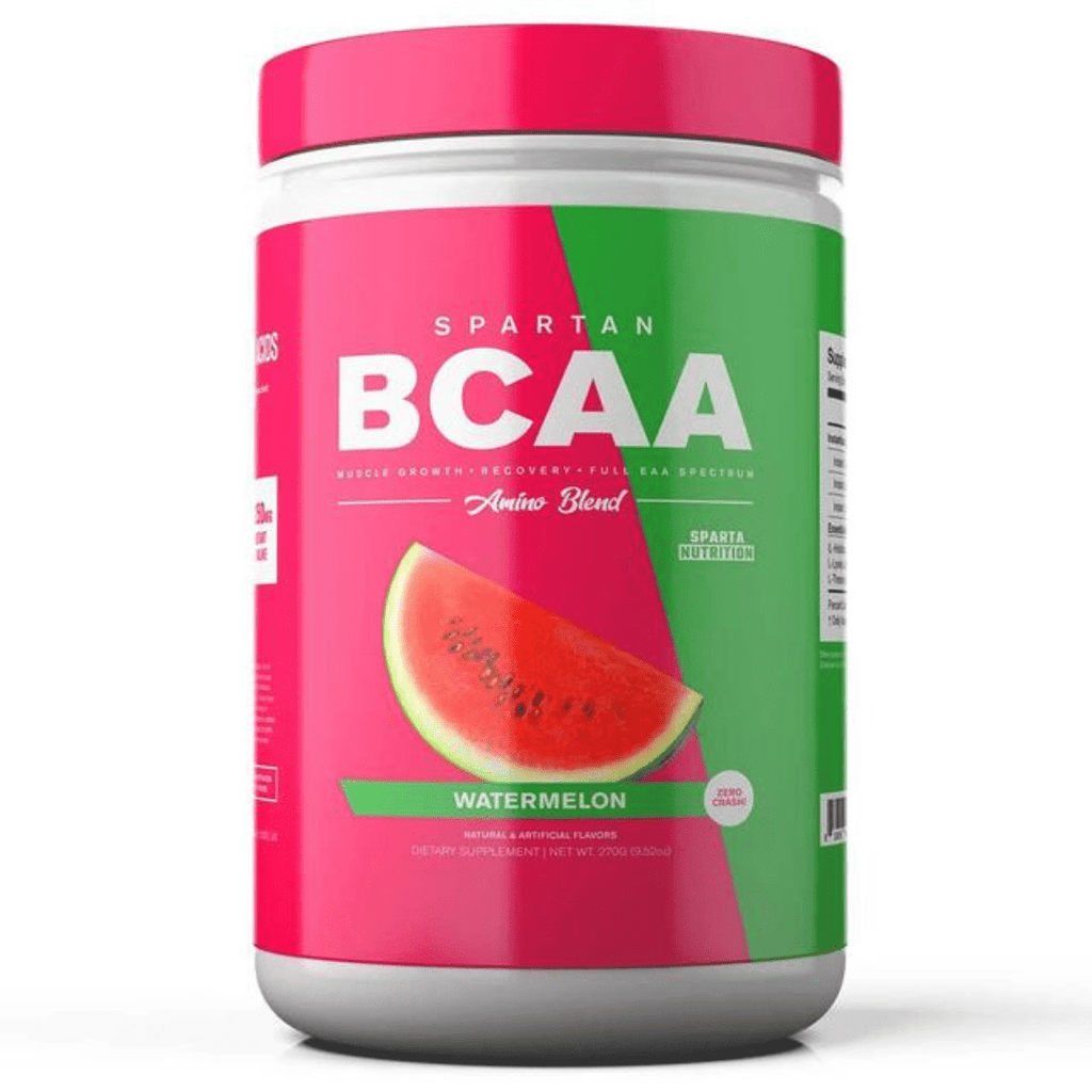 Sparta Nutrition BCAA, BCAA, Sparta Nutrition, Protein Package Protein Package Pick and Mix Protein UK