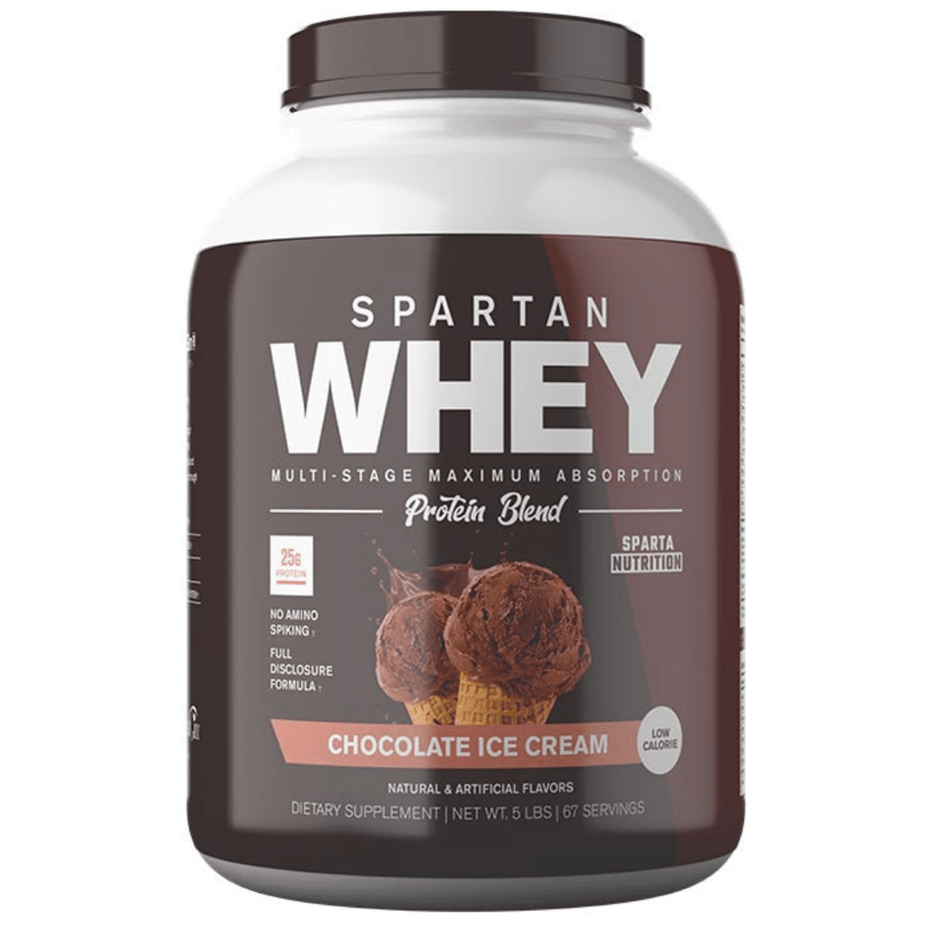 Sparta Nutrition Whey Protein Powder, Protein Powder, Sparta Nutrition, Protein Package Protein Package Pick and Mix Protein UK