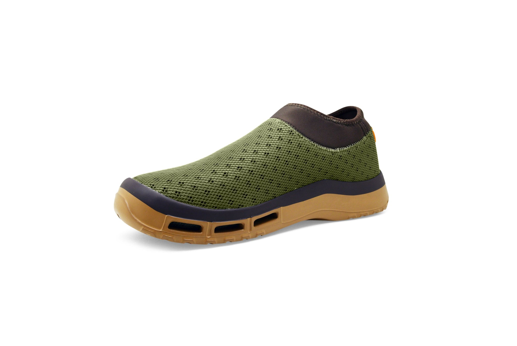 The SoftScience Fin H2O Sage - SoftScience Shoes - SoftScience footwear