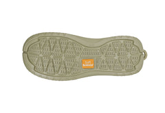 SoftScience Durango Sage - SoftScience Shoes - SoftScience footwear