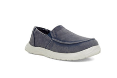 SoftScience Durango Blue - SoftScience Shoes - SoftScience footwear