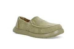SoftScience Durango Khaki - SoftScience Shoes - SoftScience footwear