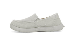SoftScience Durango Light Gray - SoftScience Shoes - SoftScience footwear