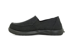 SoftScience Durango True Black - SoftScience Shoes - SoftScience footwear