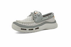 SoftScience SoftScience FIN 2.0 Light Grey