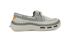 SoftScience SoftScience FIN 2.0 Light Grey - SoftScience Shoes - SoftScience footwear