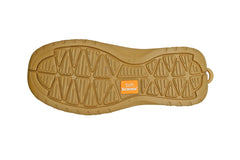 SoftScience FIN 2.0 Brown - SoftScience Shoes - SoftScience footwear
