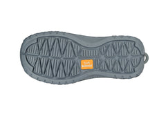SoftScience FIN 2.0 Navy Digi Camo - SoftScience Shoes - SoftScience footwear