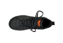 SoftScience Terrafin Black - SoftScience Shoes - SoftScience footwear