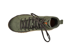 SoftScience Terrafin Sage - SoftScience Shoes - SoftScience footwear