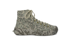 SoftScience Terrain Ultra Lyte Digi Camo - SoftScience Shoes - SoftScience footwear