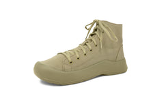 SoftScience Terrain Ultra Lyte Khaki