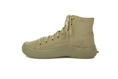 SoftScience Terrain Ultra Lyte Khaki - SoftScience Shoes - SoftScience footwear
