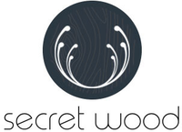 Secret Wood Inc