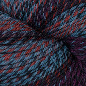 220 Superwash Wave Yarn