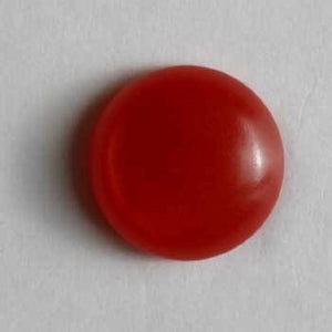 Red Novelty Button