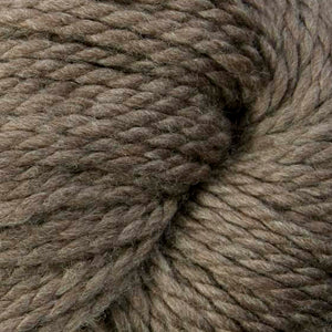 128 Superwash Yarn