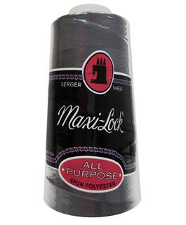 Maxi-Lock All Purpose Serger Thread