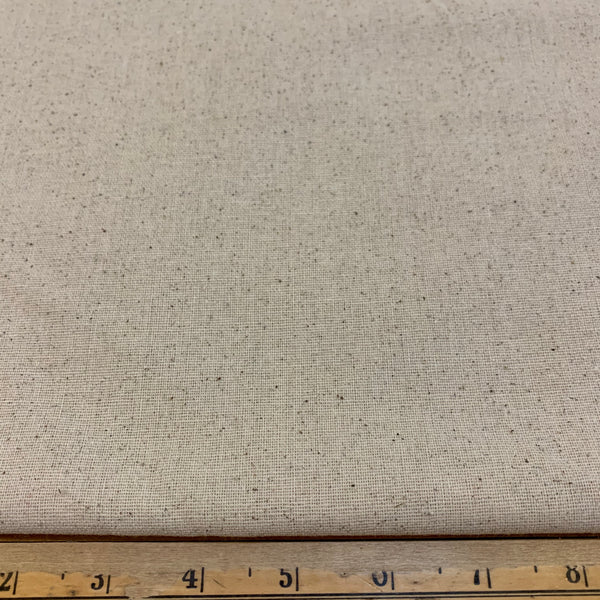Osnaburg Cotton Fabric