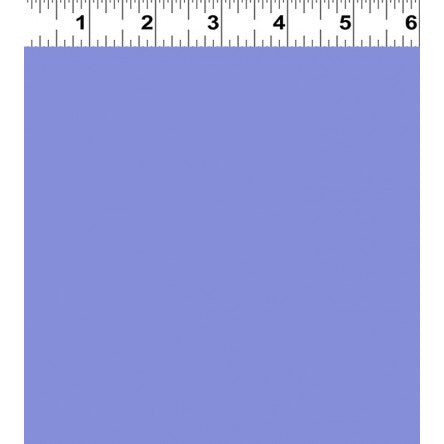 American Made Brand Solid Cotton - Dark Periwinkle