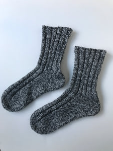 Knitting 301 - Intro to Socks March 21 & 28 6:30pm - 9:00pm (Wednesdays)
