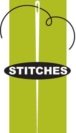 Stitches Gift Certificate