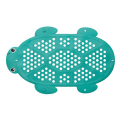 2-In-1 Bath Mat & Storage Basket™