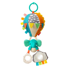 Playtime Pal™ - Hot Air balloon
