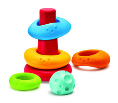Senso Ring Stacker™