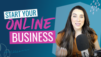 How to Start Your Online Business