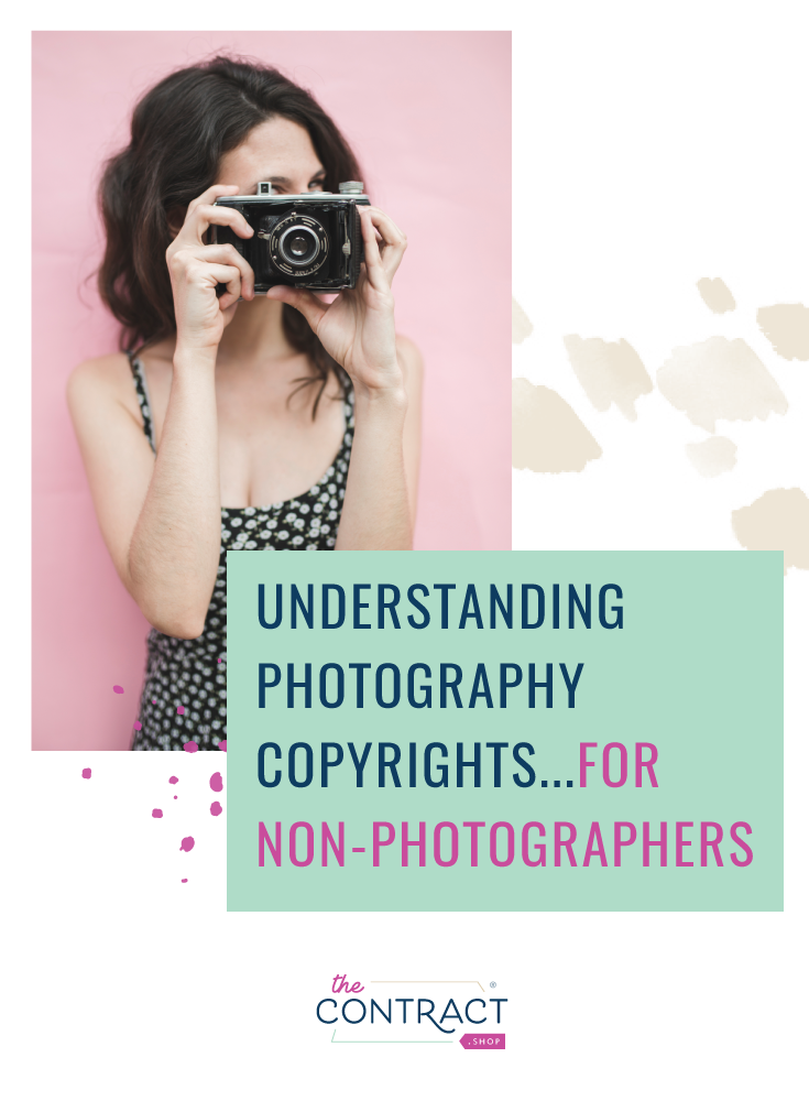 No, you can't use that photo on google. Find out how to use photos you find online, legally!