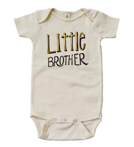 Little Brother [Bodysuit]