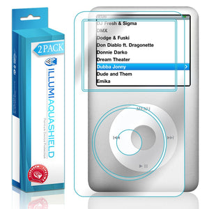 Apple iPod Classic MP3