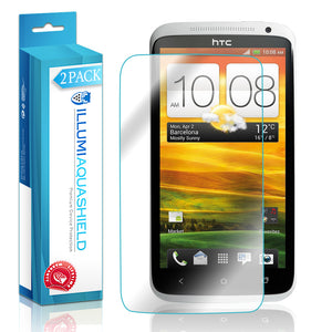 HTC One X Cell Phone Screen Protector