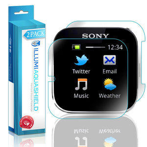 Sony SmartWatch Smart Watch