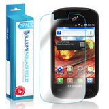 Samsung Galaxy Proclaim Cell Phone