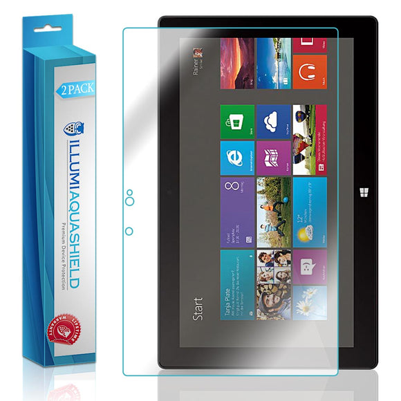 Microsoft Surface Windows RT Tablet