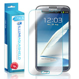 Samsung Galaxy Note 2 Cell Phone