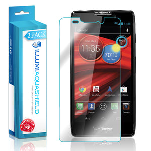 Motorola Droid RAZR MAXX HD Cell Phone