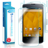 Google Nexus 4 Cell Phone
