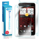 HTC DROID DNA Cell Phone