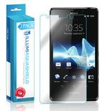 Sony Xperia TL Cell Phone