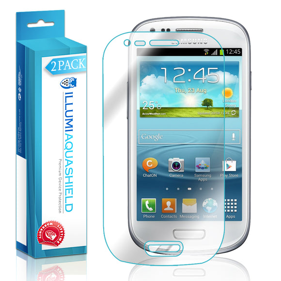 Samsung Galaxy S3 mini GT Cell Phone