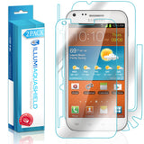 Samsung Galaxy S II 4G Cell Phone
