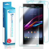 Sony Xperia ZL Cell Phone