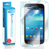 Samsung Galaxy S4 Mini Cell Phone