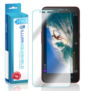 Alcatel One Touch Idol Cell Phone