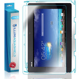 ASUS Transformer Pad Infinity TF701T Tablet