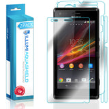 Sony Xperia M Cell Phone