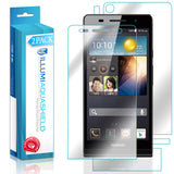 Huawei Ascend P6 Cell Phone